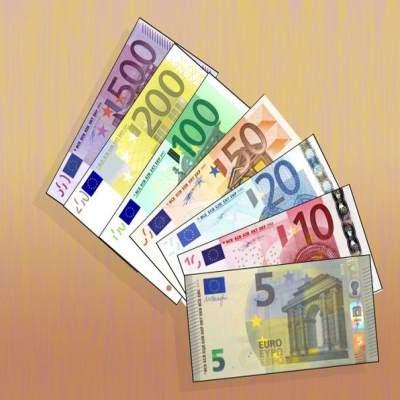 euro fiber