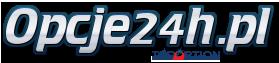 Opcje24h.pl – Opcje binarne, poradnik i platforma binarna