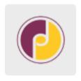 GW JAZZ Logo - Inwestowanie w akcje spółek sektora medycznego - informator 2021