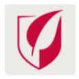 Gilead logo - Inwestowanie w akcje spółek sektora medycznego - informator 2021