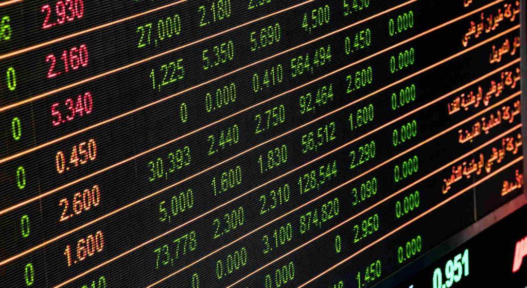 Inwestowanie Długoterminowe a Krótkoterminowe - Inwestowanie Długoterminowe a Krótkoterminowe: Wady i Zalety