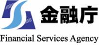 Logo Financial Services Agency - Jaki broker Forex polecany jako najlepszy na początek?