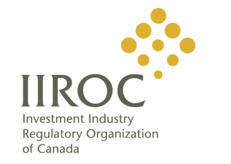 Logo Kanada Investment Industry Regulatory Organization - Jaki broker Forex polecany jako najlepszy na początek?