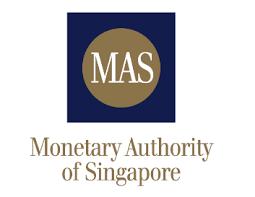 Logo Monetary of Singapore - Jaki broker Forex polecany jako najlepszy na początek?