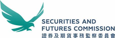 Logo Securities and Futures Commission of Hong Kong - Jaki broker Forex polecany jako najlepszy na początek?