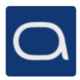abbv logo - Inwestowanie w akcje spółek sektora medycznego - informator 2021