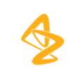 astrazeneca logo - Inwestowanie w akcje spółek sektora medycznego - informator 2021