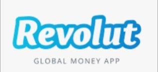 broker akcji revolut logo - Jak kupić akcje spółek na 4 sposoby w 2021 (szybko i tanio)