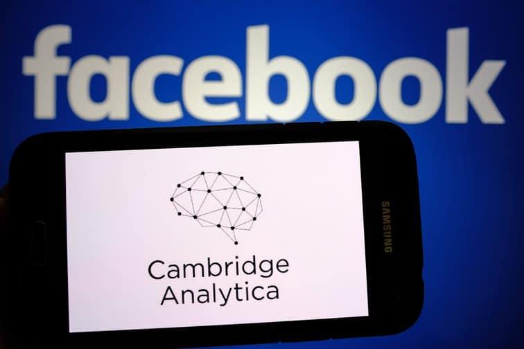 ca fb - Jak kupić akcje Facebooka: Inwestuj w FB z prowizją 0%