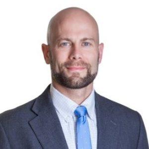 dyrektor brendan callahan - Najwyższe wynagrodzenie dyrektorów zarządzających brokerami Forex