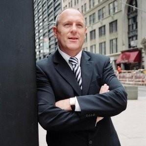 dyrektor peter cruddas - Najwyższe wynagrodzenie dyrektorów zarządzających brokerami Forex