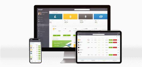 eToro - platforma tradingowa