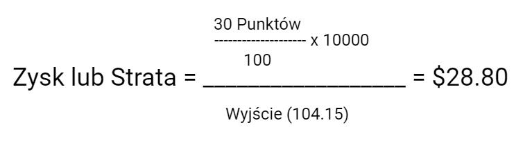image 10 - Co to jest pips i ile jest warty?