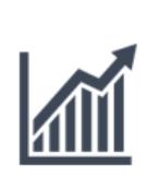 symulator giełdy - Wkrocz na rynek rzeczywisty
