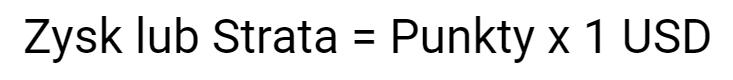 image 8 - Co to jest pips i ile jest warty?