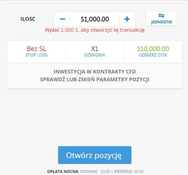 jak kupic aktywo - Jak kupić akcje easyJet: Inwestowanie w linie lotnicze EZJ