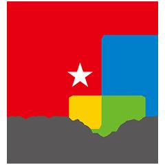 logo giedy papierow wartosciowych w sapporo - Japonia: Giełda Papierów Wartościowych w Sapporo