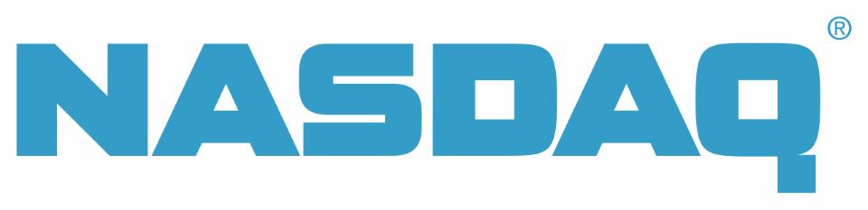 logo gieldy papierow wartosciowych nasdaq - NASDAQ - Giełda Papierów Wartościowych
