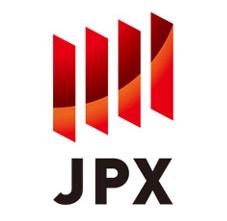 logo tokijskiej gieldy papierow wartosciowych - Japonia: Tokijska Giełda Papierów Wartościowych