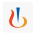 novartis logo - Inwestowanie w akcje spółek sektora medycznego - informator 2021