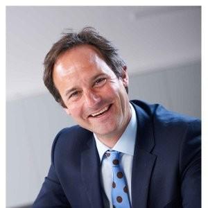 peter hetherington ig group dyrektor - Najwyższe wynagrodzenie dyrektorów zarządzających brokerami Forex