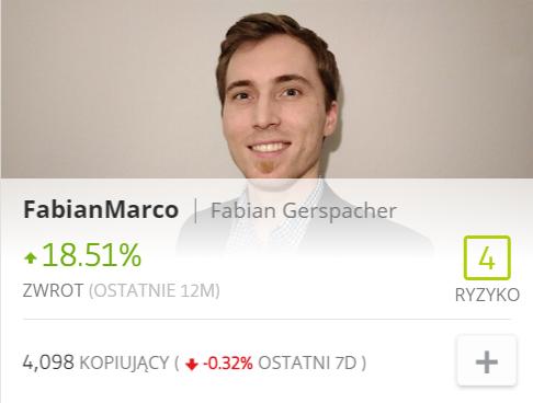 popularny2 - Inwestowanie małych kwot - przykłady dla 100zł, 500zł, 1000zł