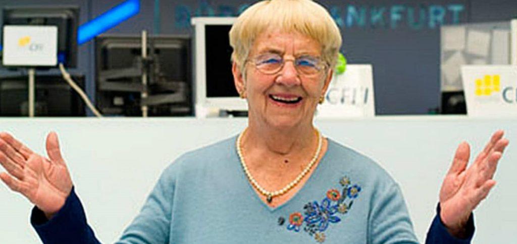 poradnik giełdowy dla początkujących Ingeborg Mootz - Giełda dla zielonych - podstawy inwestowania dla bardzo początkujących