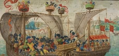 poradnik z giełdy dla zielonych XV wiek - Giełda dla zielonych - podstawy inwestowania dla bardzo początkujących
